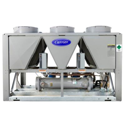 Air Cooler Chiller 2