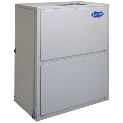 Commercial Splits air handler