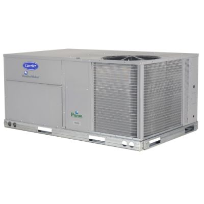 Roof top electic and or heat pump