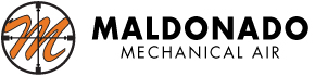 Maldonado Mechanical Air